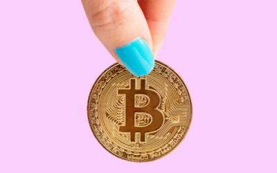 Crypto's, doen of niet doen?